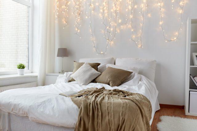 Kamer Romantisch Maken : Tips om je slaapkamer romantisch in te richten ik woon fijn