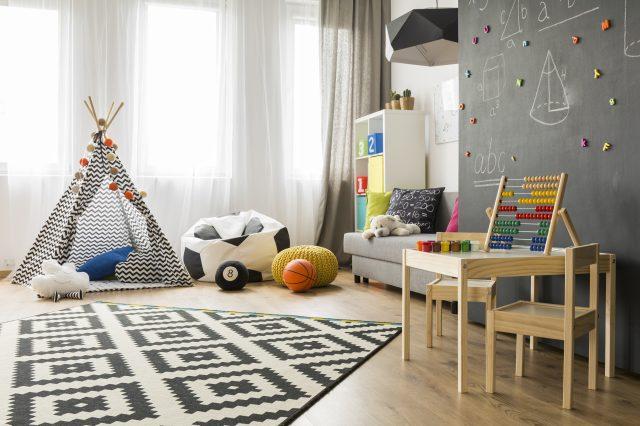 Kinderkamer Met Pastelkleuren : Leuke kinderkamer accessoires ik woon fijn