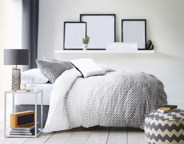 Grote Kinderkamer Inrichten : Een kleine slaapkamer inrichten tips ik woon fijn