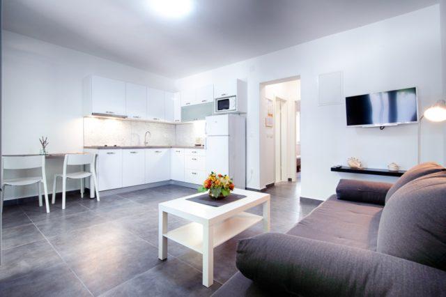 Een Klein Appartement Inrichten 10 Tips Ik Woon Fijn