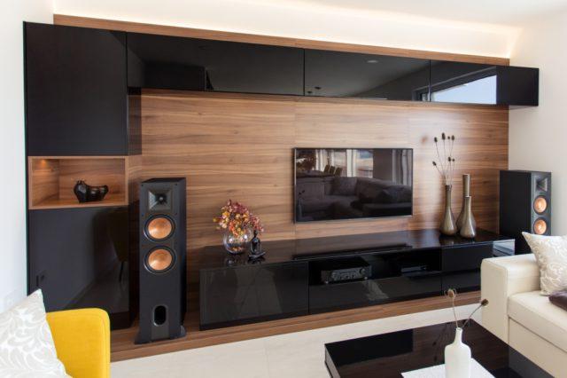 Wonderbaarlijk Zo vind je het perfecte TV-meubel | Ik woon fijn QX-86