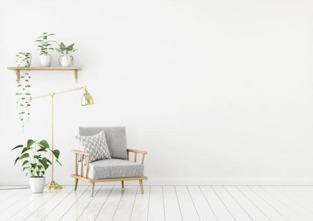 Tips Voor Een Scandinavisch Interieur Ik Woon Fijn