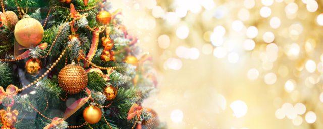 kersttrends