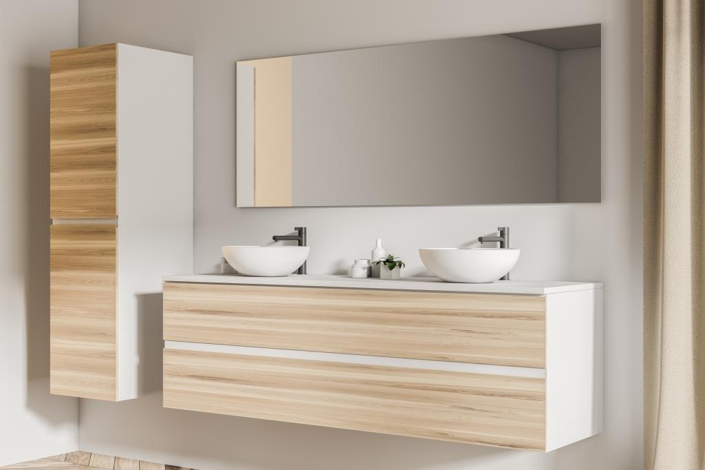 badkamer verbouwen goedkoop