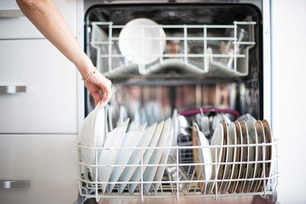 inbouw afwasmachine kopen