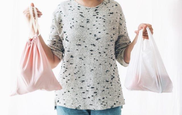 Afval scheiden met deze tips