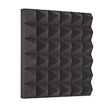 AcouFoam Acoustic Panel 30x30