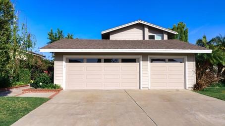 3 argumenten om je eigen garage te bouwen aan huis